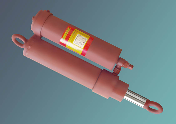 Tensioners for conveyor belts